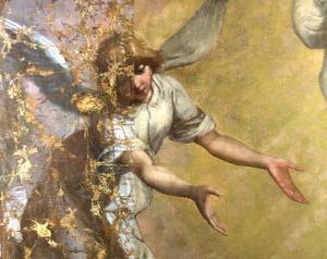 Angelo_restaurato_Restauro_del_dipinto_del_mobile_8ce7d66fa523984