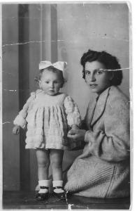 Ida e Miriam