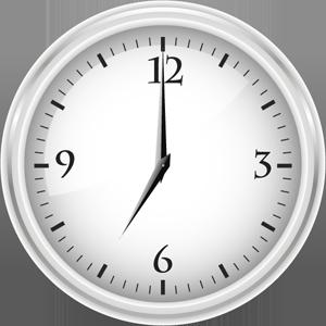 reloj_7pm