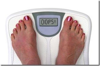 peso-eccessivio