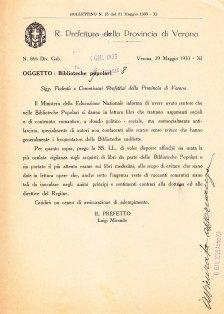 Biblioteca 1933