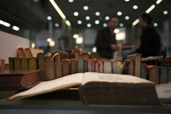 Salone_del_libro_usato_2010_Milano-1050x700