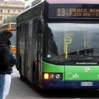 Nuovi orari bus. Da Lugagnano all'Università in 30 minuti.