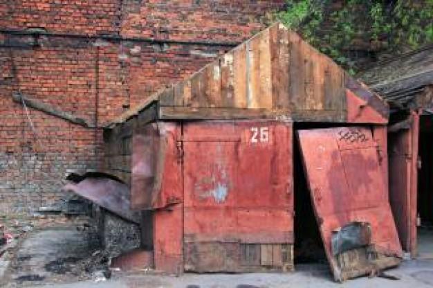 vecchio-garage_19-142026.jpg