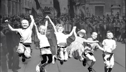 25-aprile-festa-della-liberazione2.jpg