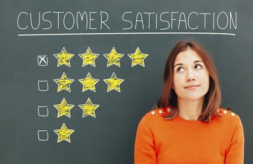 customer-satisfaction-sm-500x325.jpeg