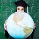 Se stai scegliendo le superiori, pensi che la scelta dell'università sia ancora lontana? Forse ti sbagli...