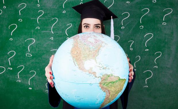 Se stai scegliendo le superiori, pensi che la scelta dell'università sia ancora lontana? Forse tisbagli…