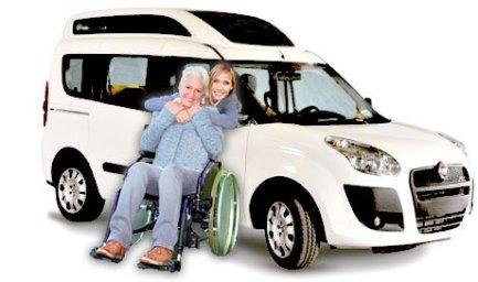 mgg-italia-servzio-trasporto-disabili.jpg