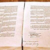 2 giugno 1946. Quando scegliemmo di essere tutti Re. Con dei doveri, però.