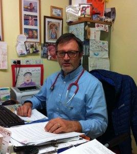 dottor-zuanazzi-sona-2015-1