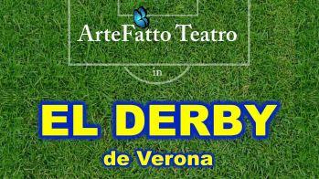 el-Derby-de-Verona-artefatto-teatro