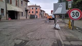 lavori-asfaltatura-lugagnano-ottobre-2016