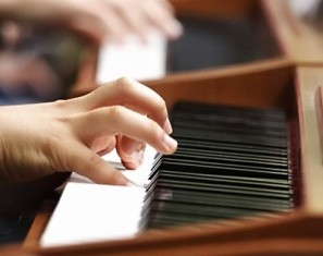 pianoforte1