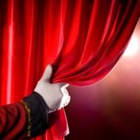 Il calore della Cultura. Teatro, musica, incontri d'autore e concerti a Sona fino a primavera.