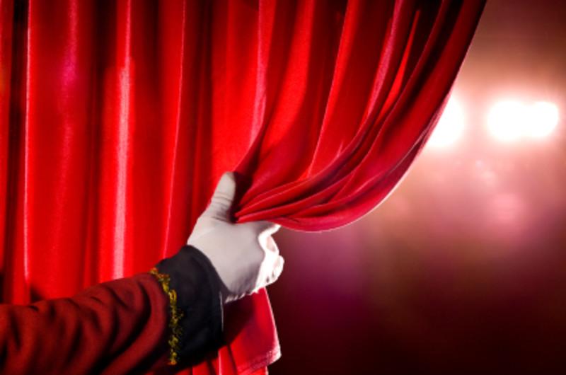 Il calore della Cultura. Teatro, musica, incontri d'autore e concerti a Sona fino aprimavera.