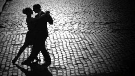 Tango-y-Tangueros-Astor-Piazzolla-Arena-Bcc-Fano-2016