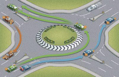 the-highway-code-rule-185-768x499