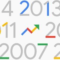 Se da Bussolengo partono una marea di ricerche italiane sul Coronavirus per Google. E altre curiosità sfogliando i trend di Google 2020.